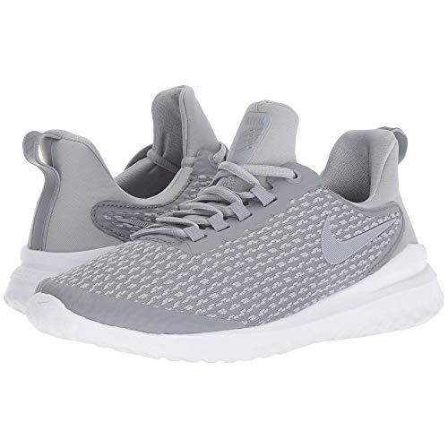 (ナイキ) Nike レディース ランニング?ウォーキング シューズ?靴 Renew Rival [並行輸入品]