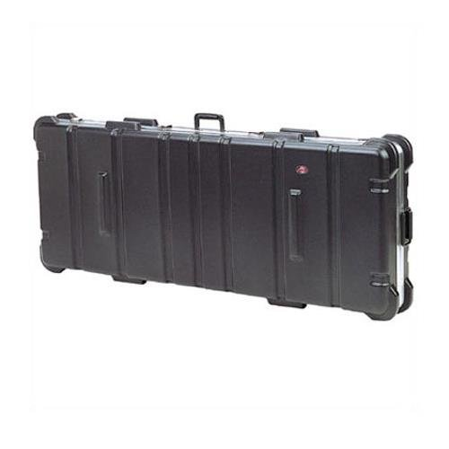 SKB Equipment Case, 52 X 11 3/4 X 6 by SKB