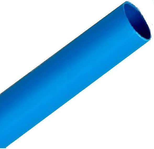 Green Spool 3M 1//16 Heat Shrink Tubing 100ft