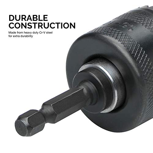 Buy small drill chuck