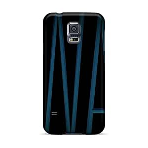 Excellent Hard Cell-phone Case For Samsung Galaxy S5 With Customized Trendy My Dying Bride Band Series TimeaJoyce