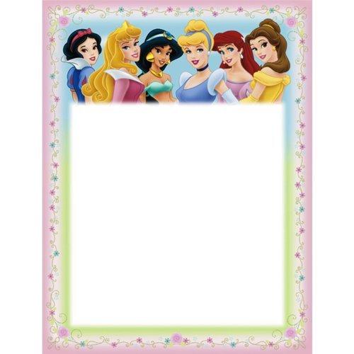 Hallmark Disney Princess