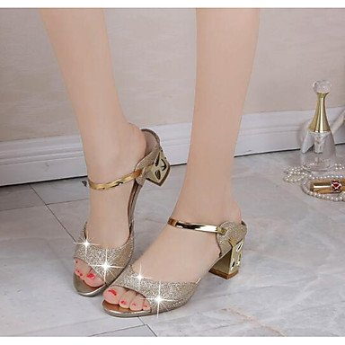 White Spring 2 Casual 4 Leather 2 Comfort Pump EU34 5 Women'S US4 Basic RTRY Pump Comfort CN33 Basic Real UK2 5 Heels 4In 3 2In BUqUw6087