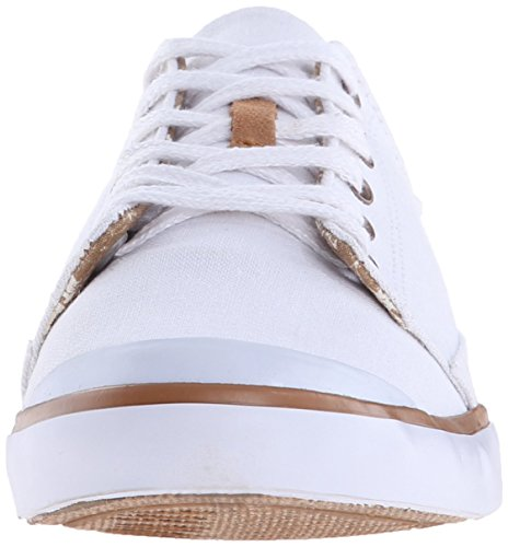 Girls Donna Reef LowSneaker Blancobianco Walled 0Xw8nOPk