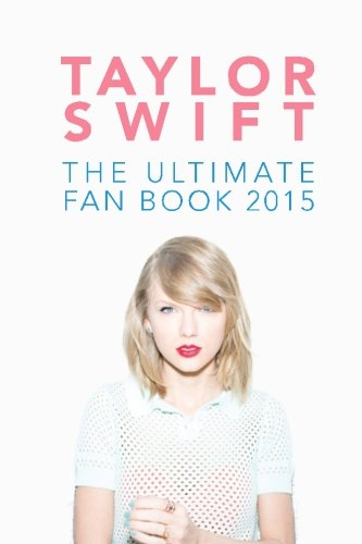 Taylor Swift Ultimate Facts Quotes
