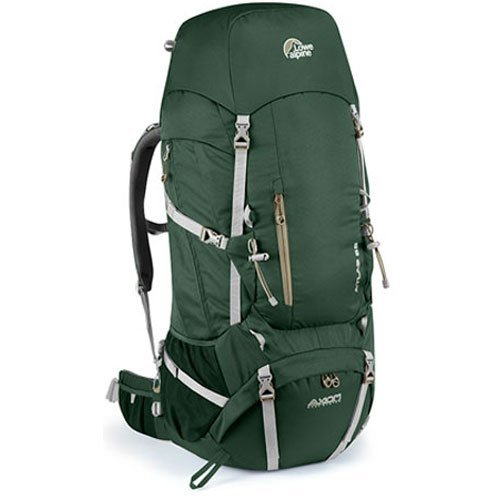 lowe-alpine-atlas-65-pack-mens-crocodile-green-sand-one-size
