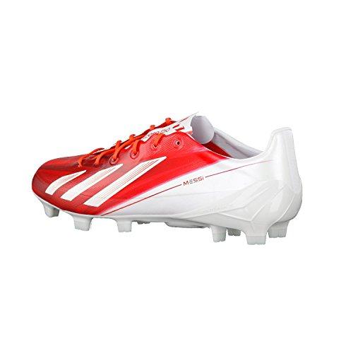 ADIDAS Adidas adizero f50 trx fg zapatillas red fubol hombre