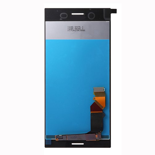 5.5'' LCD Display Touch Screen Digitizer Assembly For Sony Xperia XZP XZ Premium G8141 G8142 Blue Only FBA by Mustpoint (Image #2)