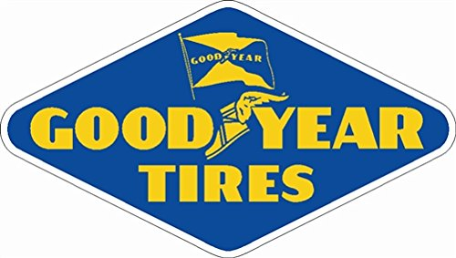 goodyear-tires-garage-diamond-sign