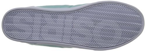 Osiris Women's Currency Skate Shoe White 8htWn