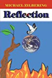 Reflection, Michael Zilbering, 1456874748