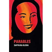 Parables (English Edition)