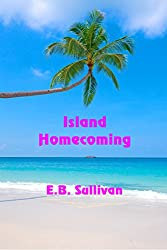 Island Homecoming