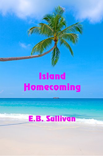 Island Homecoming by [Sullivan, E. B.]