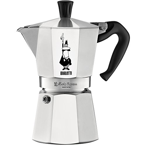 , DeLonghi ECP3630 15 Bar Pump Espresso and Cappuccino Machine, Stainless Steel (ECP3630)