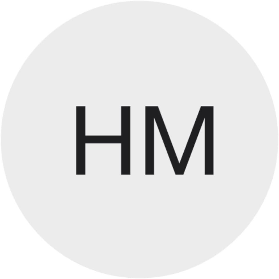 Forum 4317784833882 Scie cloche MBS en m/étal dur 67,0/mm
