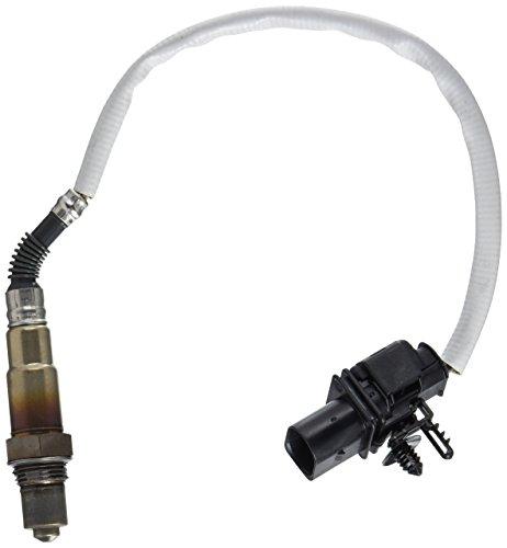 (Motorcraft DY-1120 Oxygen Sensor)