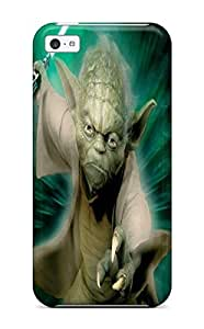fenglinlinAmanda W. Malone's Shop Hot 1345339K144834541 star wars tv show entertainment Star Wars Pop Culture Cute ipod touch 4 cases