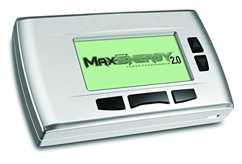 hypertech-2000-max-energy-20