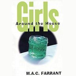 Girls Around the House