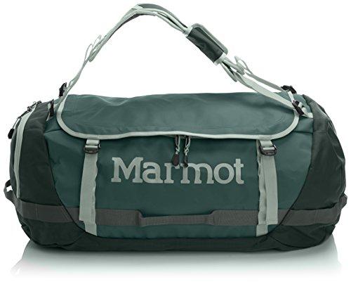 Laminate Bags - 8