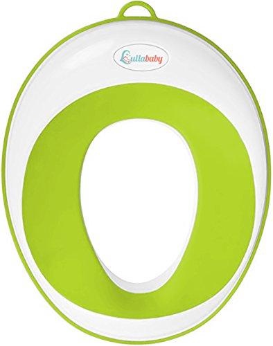 Potty Training Toilet Seat for Boys and Girls | Potty Traini
