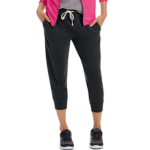 ladies champion capris - 2