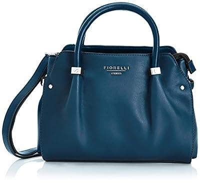Fiorelli Women's Selena Grab Cross-Body Bag