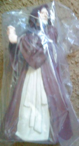 Series Collector Wan Obi (Applause Star Wars Classic Collector Series 9