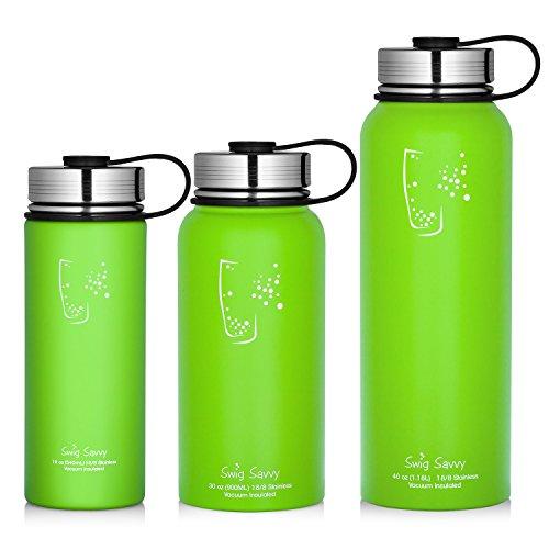 swig-savvy-water-bottles-stainless-steel-vacuum-insulated-water-bottle-stainless-steel-leak-sweat-pr