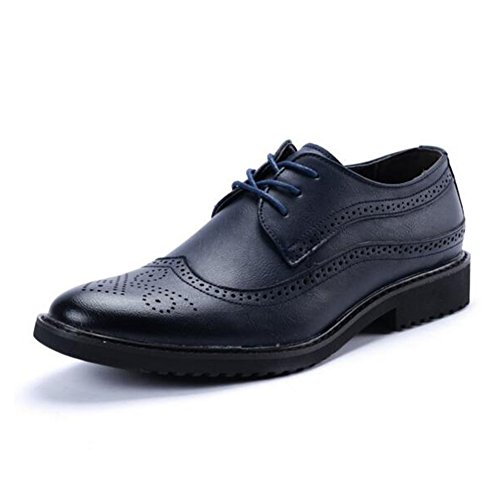Men's Driving Summer Korean 2018 Shoes Breathable Size E Mesh 37 HUAN Color Shoes Shoes New Fashion Men's z0ndqPI