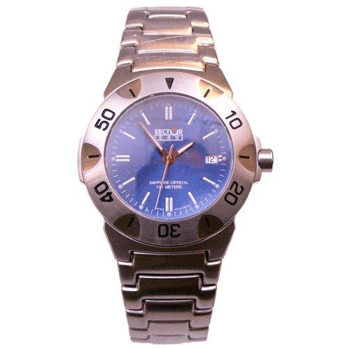 Reloj Sector 540
