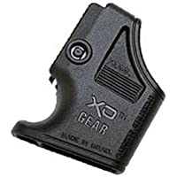 Springfield Armory XD Gear Magazine Loader For 9mm Luger/.40 S&W/.357 Sig/.45 GAP ONLY COMPATIBLE WITH THESE SPECIFIC MODELS