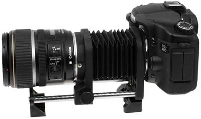 Home & Garden Camera Mounts & Clamps altany-zadaszenia.pl fits ...