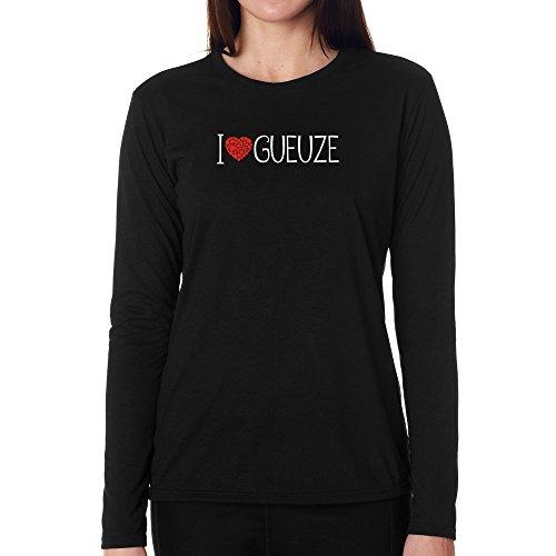 i-love-gueuze-cool-style-women-long-sleeve-t-shirt