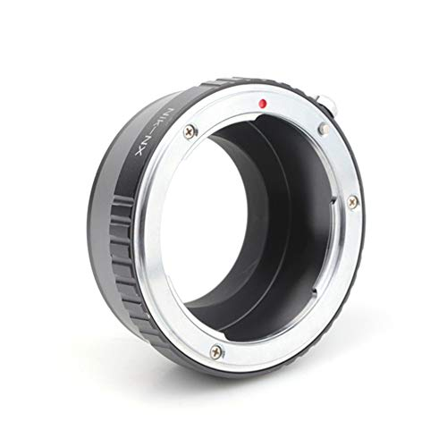 Top Rated Lens Adapters & Converters