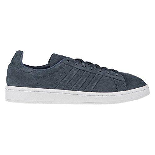 トレード立ち寄る体操選手(アディダス) adidas Originals レディース バスケットボール シューズ?靴 Campus Stitch & Turn [並行輸入品]