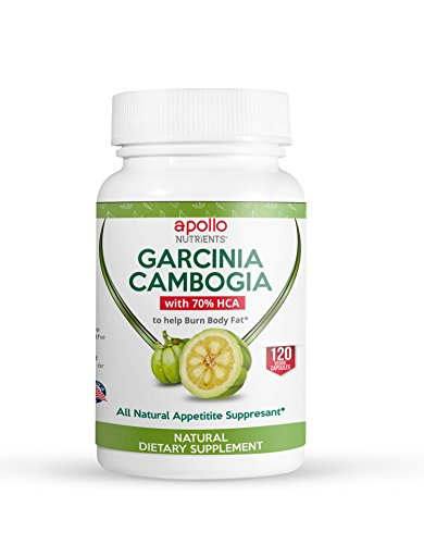 Ultra Strength Garcinia Cambogia Extract (2 Months Supply). Natural Weight Loss Dietary Pills & Extreme Fat Burner. Quick Slim & Detox Max for Men & (Health Plus Fat Burner)