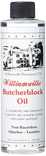 staples-351-w12-williamsville-butcherblock-oil-8-ounce