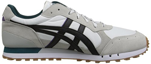 Pictures of Onitsuka Tiger Colorado Eighty-Five Fashion Sneaker D(M) US 3