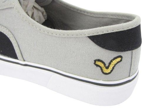 VOI - Zapatos de cordones para hombre Multicolor