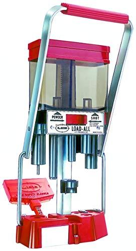 Lee Precision II Shotshell Reloading Press 12 GA