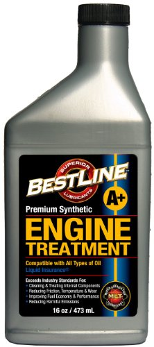 bestline-853796001049-premium-synthetic-engine-treatment-for-gasoline-engines-16-oz