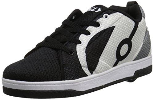 Heelys Kids' Repel Sneaker