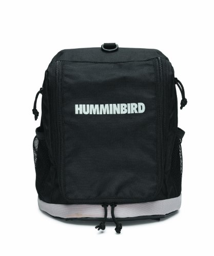 Humminbird PTC UNB Soft Portable Case for 100 and 300 Series