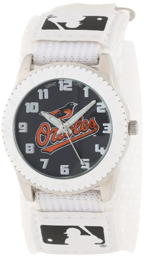 Nascar Watch (Game Time Unisex MLB-ROW-BAL