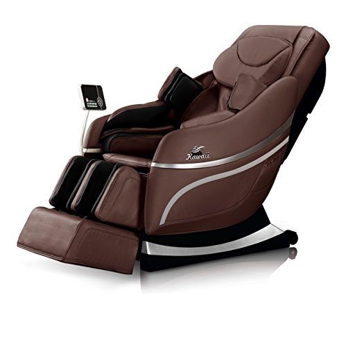(Kawaii Massage Chair 3D Technology, HG1310 Series)