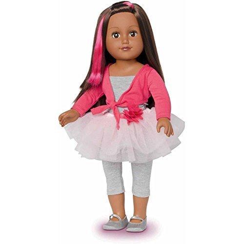 american girl doll garage - 5