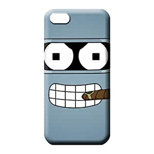 iphone 6 normal case Defender High Quality phone case phone carrying shells bender futurama