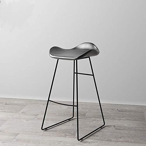 Zhangsihong Muebles para el hogar Diseño nórdico Tapizado de ...